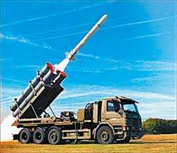 微型飛彈突擊艇建案 喊停