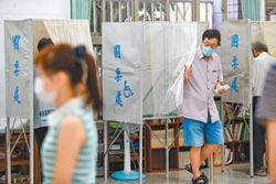 PO文質疑中選會罷韓選務 法官不罰
