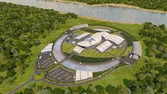美國正式批准小型商用反應爐 預計興建12座