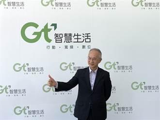 《熱門族群》亞太電5G結盟遠傳飆漲停 鴻家軍網通股同歡