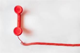 陸保險電銷沒戲?官方擬禁商業短信、電話擾民