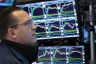 美股大跌有預兆?美企高層8月狂賣股 創5年新高