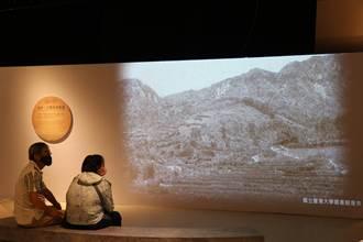 八里人快來看八里展 十三行博物館推出開館首檔地方特展