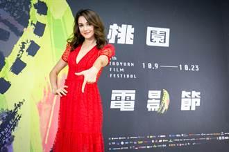 台灣媳婦瑞莎「遭囚禁」演技太好 女兒哭喊:為何被欺負