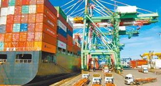 美國大選 左右亞太出口型經濟體