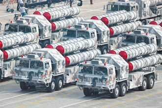 西藏發現新陣地 紅旗-9有望進駐