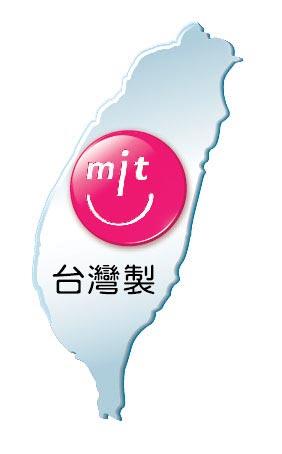 MIT品質耐用好安心 為學生裝設最好的日立冷氣