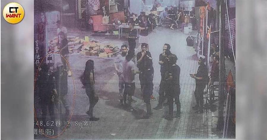 越南毒玫瑰3/男欠錢不還遭押入「私刑地獄」 跨海直播逼人質父母代償 -