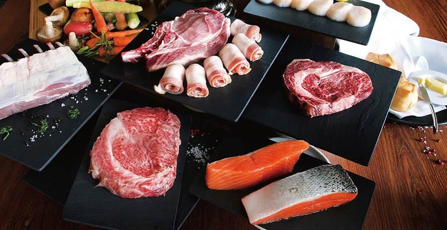 星級飯店中秋燒烤禮盒拼外帶  9月20日前訂購可享9折 - 旅遊