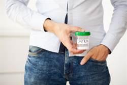 網路驚見賣「鮮榨嘉明」買氣爆棚 喝過都激推:味道波棒