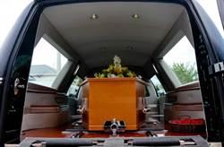 「我的婆婆殺了我」苦情媳改期出殯 她揭挑「天赦日」背後玄機