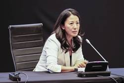 WADA槓上美國政府 副主席楊揚緩頰