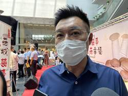陳冠安》國民黨最核心價值浮現
