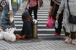 失業者子女補助再放寬  符合新條件也可申請