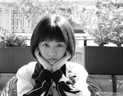 《以家人之名》譚松韻母被酒駕撞死 對方竟是她小學同學