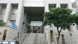 工作結怨 越南籍斐姓移工殺同鄉 法院一審判無期