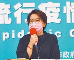2022考市長 黃珊珊要先把書讀好