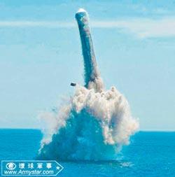 壯大彈藥庫 陸核武器數量將翻倍
