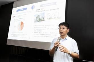 布局智慧醫療 華碩AI Medical推向南台灣