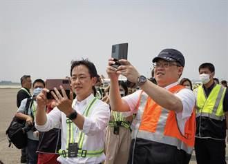 雙星齊發!星宇&台灣三星呈獻JX-8888 Galaxy Z Fold2奢華旗艦微旅行