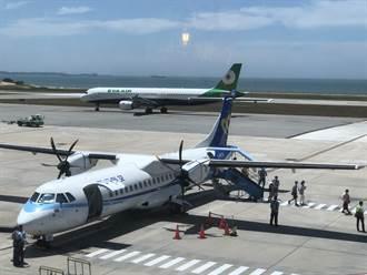 越南移工帶子彈遊金門 機場通關遭查獲送辦