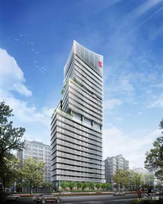 看屋筆記:板橋區新板極SKY (個案+價格分析)
