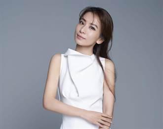 田馥甄將為金曲開金嗓 吐露表演前心情