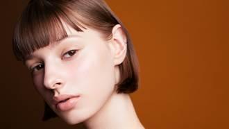 人氣美妝品牌推秋季新品 一抹打造高級感底妝