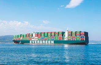 運價漲 海運業啟動移船大作戰