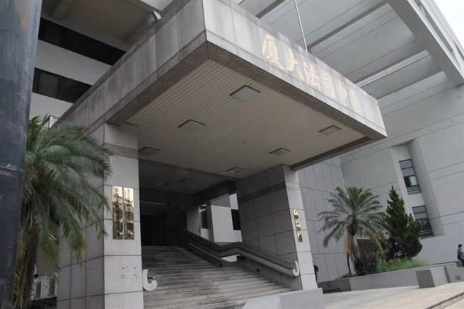 2業者涉嫌將動物偽禁藥銷養鴿園圖利,台中地檢署將3人依違反《動物用藥管理法》罪嫌起訴。(陳淑芬攝)