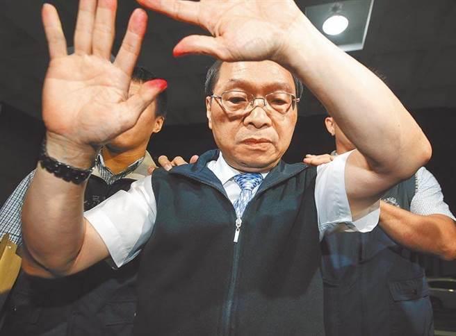 「喬盟國際顧問」負責人、中華民國移民商業同業公會理事長王權宏販售菲律賓假護照,遭台北地院依變造特種文書罪判刑。(本報資料照)