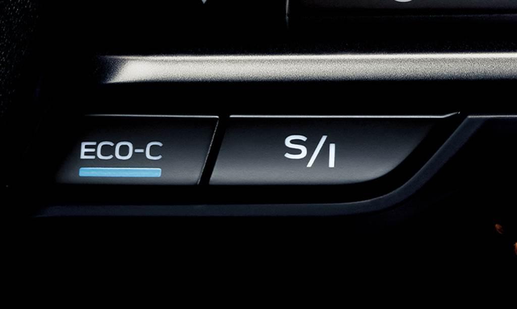 2021年式 Subaru Forester 及 XV 預售開跑,安全、智慧有感升級!