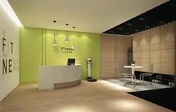 斜槓旅行社!鳳凰跨足健身產業 首家Fitnexx健身房10月開幕