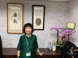 批立院動員警察護送陳菊報告創憲政惡例 葉毓蘭提案修法