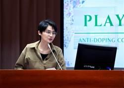 賴品妤:學生支持罷韓 沒理由剝奪18歲選舉權