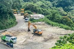 竹東垃圾山清空做汙水設施 解喝「垃圾水」疑慮