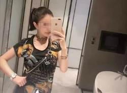 23歲千金酒駕瑪莎拉蒂撞死BMW男 被害家屬「不要錢求判死」