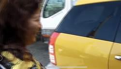 不甘願被騙 民眾「包小黃」、「騎車一小時」湧入八里加利退貨