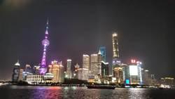 上海美商會:7成不會把生產鏈遷出大陸