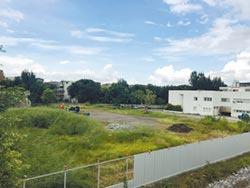 民生汙水廠年底動工 地方反彈