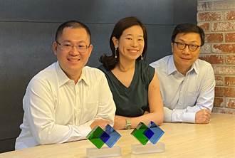 《金融股》郭大經:LINE及高通助台灣新創走向國際
