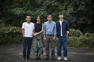 亞洲電影大獎入圍揭曉 陳以文 劉冠廷 范少勳台星上榜爭獎