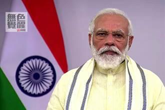 無色覺醒》王丰:美國日本寄予厚望?印度始終是扶不起?