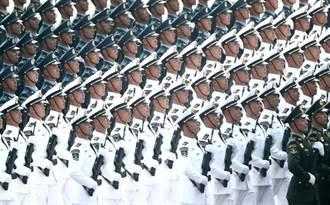 聯手夾擊印度 解放軍戰略支援部隊將進駐巴基斯坦