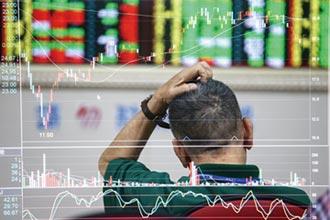 股票造市制明年上線 首波90家