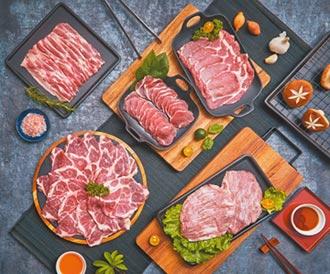 台灣豬邁向品牌化