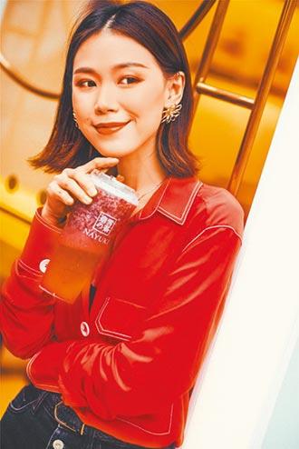 喜茶、奈雪的茶 計畫連袂登港股