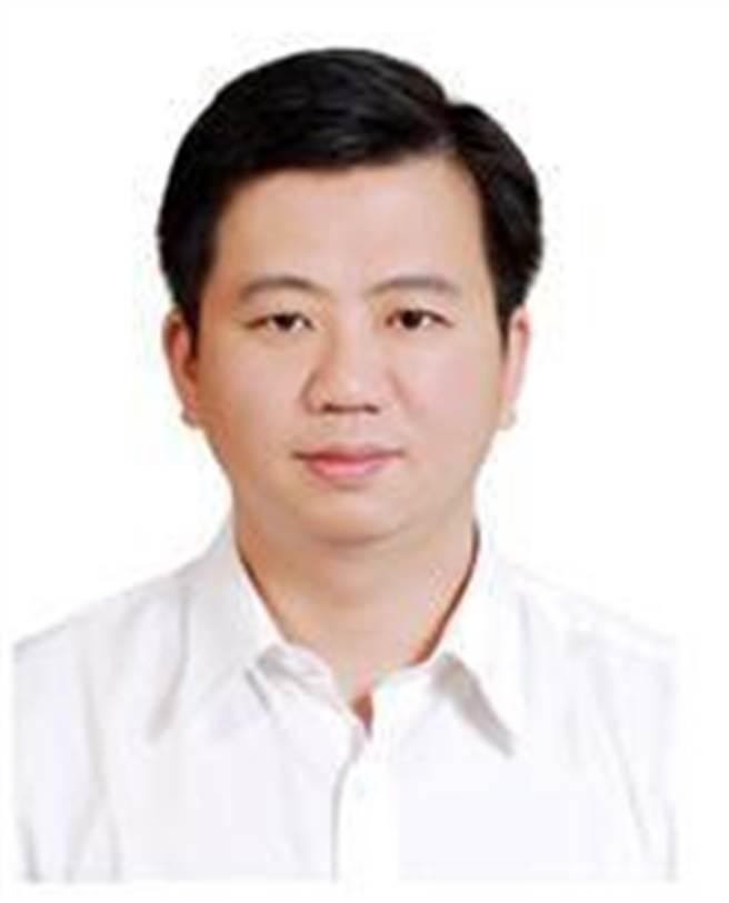 成大醫院國際醫療中心主任許以霖將接掌台南市衛生局長。(摘自成大醫院網站)