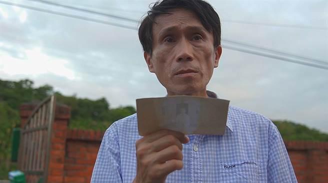 金沙散文獎作品改編微電影得獎作品出爐: 何志明-《父親我回家了》 由《爸我回家了》微電影團隊勝出。