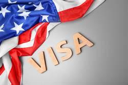 防竊取敏感研究 美撤銷上千名陸研究生簽證